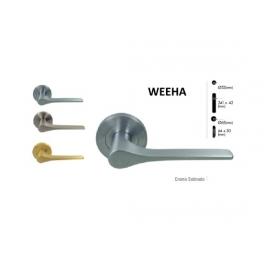 WEEHA